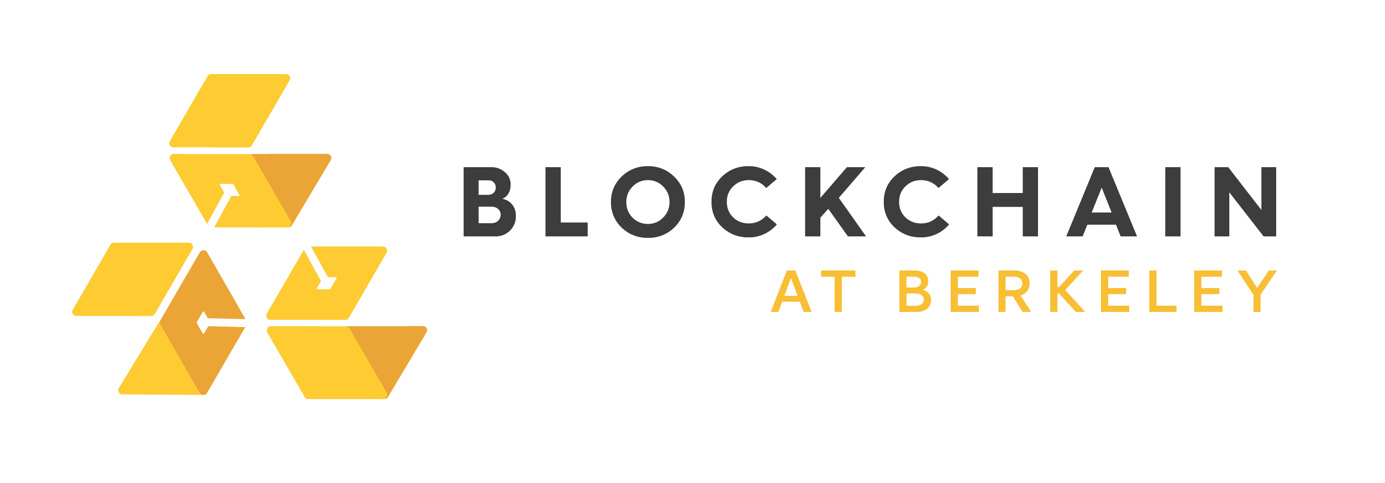 blockchain at berkeley logo